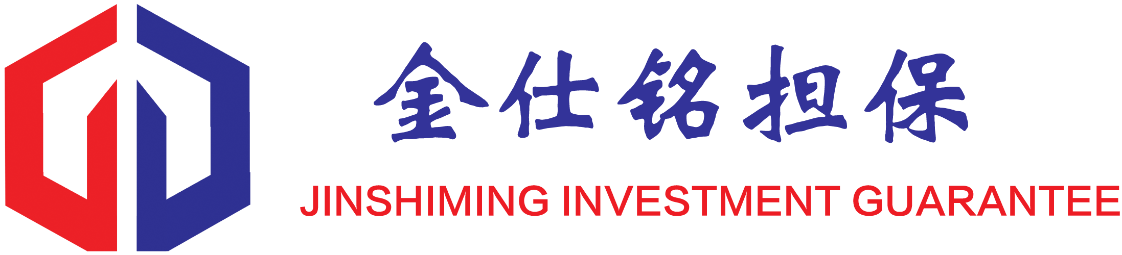 中国保函网
